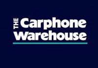 Carphone Warehouse iphone 7 Offers and more – NHS Mobiles