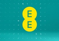 EE MOBILE PHONE DEALS – iPHONE 7 Discount Code