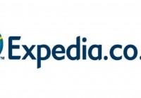 Expedia.co.uk – Best Packages and Flights – Bargain Offers!
