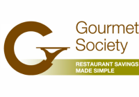 GOURMET SOCIETY – 3 Months For £1.00