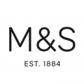 Marks and Spencer NHS Priority Shopping