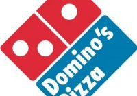 30% OFF DOMINOS PIZZA for NHS