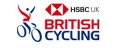 3 Months FREE British Cycling Membership