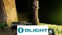 15% Discount on Professional Torches