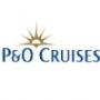 P&O Cruise 7 Nights