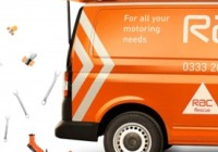 RAC DISCOUNT – From Only £5.50 a month