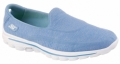 Up to 30% Discount Today on Skechers Go Walk