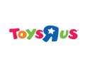 TOYS R US OFFERS – £20 Gift Card & Christmas Toy Sale