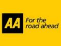 The AA – Discount Offer & Vouchers – FREE ONWARD TRAVEL!