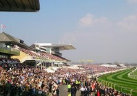 Grand National Free Bets Offers for NHS Staff, Friends & Family + Our Tip!