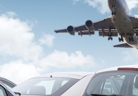 3% OFF AIRPORT PARKING | AIRPARKS.COM