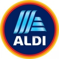 Aldi's announce Sunday priority shopping slots for NHS Staff.