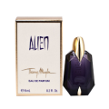 Alien Perfume Set Up to 50% Off