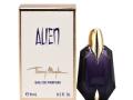 Amazing Discount on Alien Perfume!