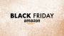 Best Amazon Deals for Black Friday