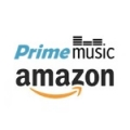 30 Day Music Trial - Amazon Prime