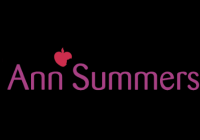 Ann Summers Discount – EXTRA 50% OFF clearance