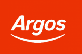 Argos Discount Codes and Vouchers