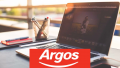 ARGOS Black Friday deals!- Huge Savings on TV's, Computers, Tablets, Appliances and more!