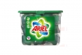 Get FREE Ariel Actilift Tabs - Review and keep!