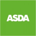 Asda will be offering them priority access on Mondays, Wednesdays and Fridays from 8am-9am.