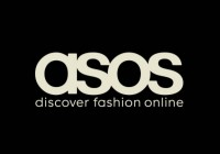 ASOS – Get up to 20% off