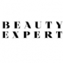Save up to £15 at BEAUTY EXPERT