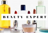 Beauty Expert 18% Off Suncare & Summer Products