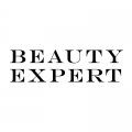 Beauty Expert 22% Discount