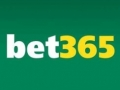 Bet365 are offering £100 in Bet Credits for the Cheltenham Festival!