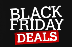 Black Friday Deals + Cyber Monday For NHS Staff – Daily Updated!