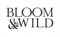40% Off Bloom & Wild