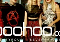 BOOHOO DISCOUNT + Promotions