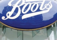 DISCOUNTS AND OFFERS AT BOOTS