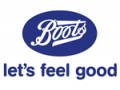 DISCOUNTS AND OFFERS AT BOOTS – 3 For 2 Christmas Mix and Match