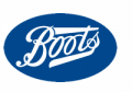 Boots 3 for 2 Mix & Match