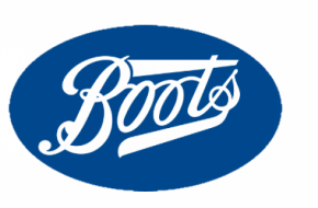 DISCOUNTS AND CHRISTMAS OFFERS AT BOOTS