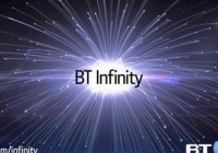 BT TV + INFINITY BROADBAND for NHS Staff