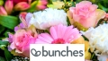 Save 10% on orders at Bunches.co.uk this November!