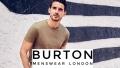 20% Discount at Burtons