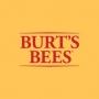 NHS Staff save 10% off at Burts Bees