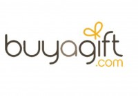 Buyagift – Save up to 50% Gifts