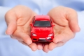 Save up to £200 on Car Insurance