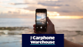 CARPHONE WAREHOUSE Black Friday Deals on iPhone 11! Huge savings!
