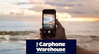 Orange iphone deals nhs staff