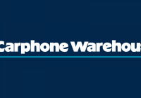 Carphone Warehouse iphone 7 Offers + Samsung Galaxy S8 – NHS Mobiles
