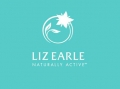 Liz Earle Cleanse & Polish Sale
