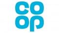 Co-Op NHS Priority Shopping