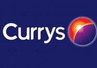Currys NHS Discount Code + Promotions