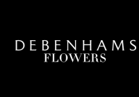 DEBENHAMS FLOWERS – £5 DISCOUNT CODE